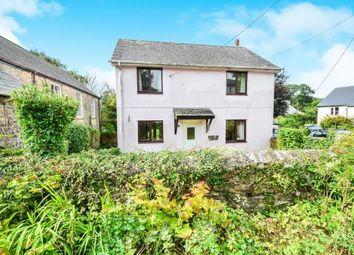 Thumbnail 2 bedroom detached house for sale in Totnes, Devon
