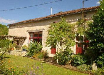 Thumbnail 3 bed country house for sale in 86400 Civray, France
