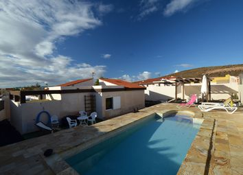 Thumbnail 2 bed bungalow for sale in C/ Bellavista 3, Parque Holandes, Fuerteventura, Canary Islands, Spain
