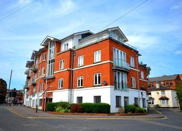 2 bed flat to rent in 21 Goods Station Road, Tunbridge Wells TN1