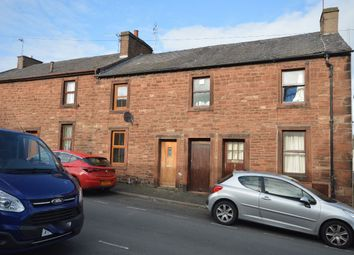 Thumbnail 2 bed terraced house to rent in West Lane, Penrith
