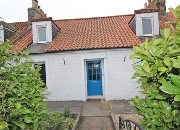 Thumbnail 3 bed detached bungalow to rent in Ormiston Road, Tranent
