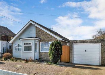 Thumbnail 3 bed bungalow for sale in Dunes Road, Greatstone, New Romney, Kent