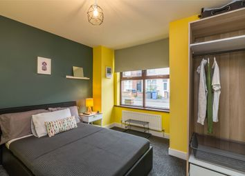 Room to rent in Davenport Road, Derby DE24