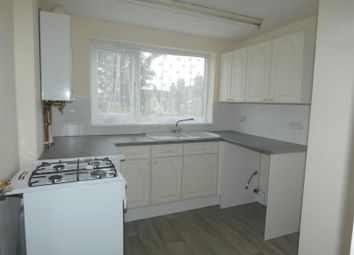 1 bed flat to rent in Alexandra Road, Grimsby DN31