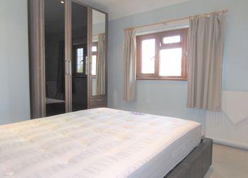 Thumbnail Room to rent in Harrow Lane, Maidenhead