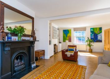 5 bed property for sale in Oxford Gardens, Strand On The Green, London W4