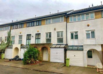 Thumbnail 4 bedroom property to rent in Milton Keynes, Bradwell Common