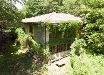 Thumbnail 2 bed cottage for sale in Villa, Cangas De Onís, Asturias, Spain