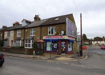 1 bed flat to rent in Rockingham Road, Uxbridge, Middlesex UB8