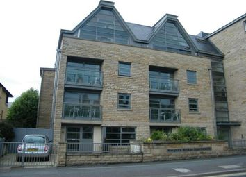 Thumbnail 2 bed flat to rent in Royal View, Knightsbridge, Lancaster
