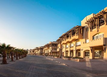 Thumbnail 3 bed apartment for sale in Tawaya, Sahl Hasheesh, Egypt