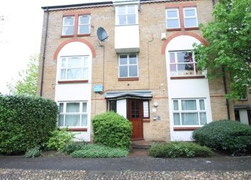 Thumbnail 1 bed flat to rent in Longfellow Way, Bermondsey