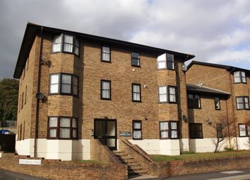Thumbnail 2 bed flat to rent in Winchelsea Court, Dover