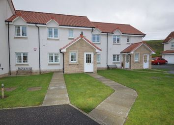 Thumbnail 2 bed flat to rent in Atholl View, Prestonpans, East Lothian EH32,