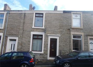Thumbnail 3 bed terraced house for sale in Holker Street, Darwen, Lancashire