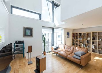 Thumbnail 2 bed flat for sale in Old Fishmarket Close, 190 High Street, Edinburgh