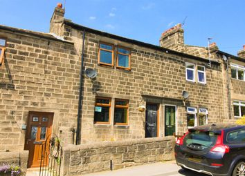 Thumbnail 2 bed property for sale in Micklefield Lane, Rawdon