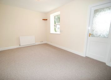 Thumbnail 1 bed flat to rent in Astra Court, Shirley Gardens, Hanwell