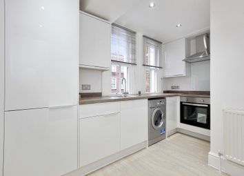 Thumbnail 2 bedroom flat to rent in Southwark Street, London