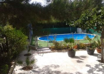 Thumbnail 1 bed country house for sale in 30590 Sucina, Murcia, Spain