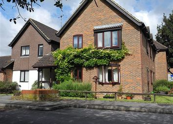 Thumbnail 1 bedroom flat to rent in Elmer Mews, Fetcham, Leatherhead