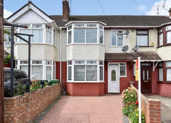 Thumbnail 3 bedroom terraced house for sale in Slough, Berkshire