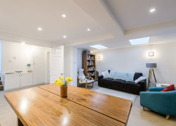 Thumbnail 3 bedroom property for sale in Shardeloes Road, London