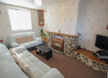 2 Bedrooms Semi-detached house for sale in Grange Avenue, Derby DE23