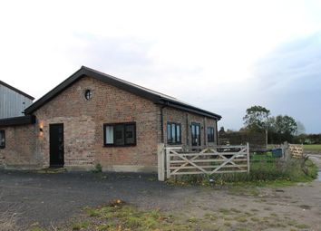 Thumbnail 3 bed property to rent in Great Pagehurst Farm, Pagehurst Road, Staplehurst, Tonbridge