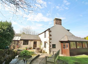 Thumbnail 3 bed detached house for sale in Pine Tree Way, Viney Hill, Lydney, Gloucestershire