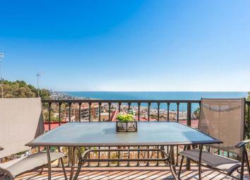 Thumbnail 6 bed town house for sale in Málaga, Spain