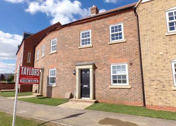 Thumbnail 2 bed maisonette for sale in Wilkinson Road, Kempston, Bedford