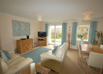 Thumbnail 3 bed semi-detached house to rent in Brookdale, Saundersfoot, Saundersfoot, Pembrokeshire