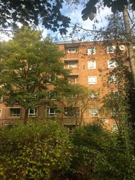 Thumbnail 2 bed flat for sale in Boundary Road, South Hampstead