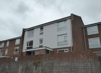 Thumbnail 1 bed flat to rent in Holmbury Grove, Featherbed Lane, Forestdale