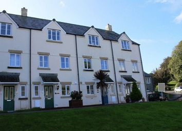 Thumbnail 5 bed town house for sale in Treasure Row, Par
