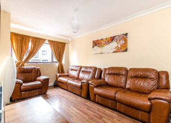 4 bed property for sale in Southholme Close, Upper Norwood, London SE19