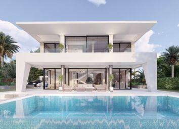 Thumbnail 3 bed villa for sale in 1, Dreams Do Come True, Spain