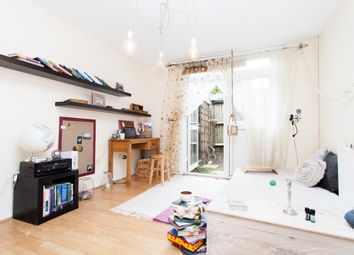 Thumbnail 2 bed end terrace house for sale in Langham Road, South Tottenham