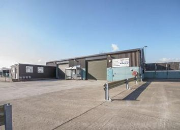 Thumbnail Light industrial to let in Unit 2, Quantum Business Park, Infield Lane, North Leverton, Retford, Nottinghamshire