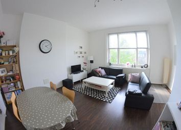 Thumbnail 2 bed property to rent in Belsize Park, London