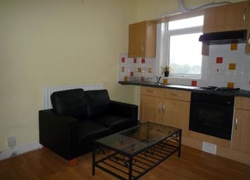 Thumbnail 1 bedroom flat to rent in Formans Road, Sparkhill, Birmingham