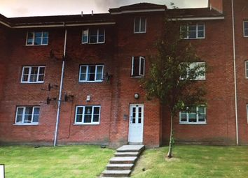 Thumbnail 1 bed flat to rent in 0/2, 98 Main St