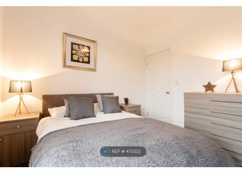 Thumbnail Room to rent in Franklyn Street, Stoke-On-Trent