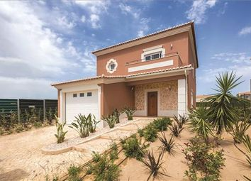 Thumbnail 3 bed detached house for sale in Quinta Da Boavista, 8600 Lagos, Portugal