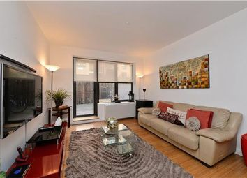 Thumbnail 1 bed property for sale in 317 East 111th Street, New York, New York State, United States Of America