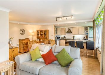Thumbnail 2 bed flat for sale in Hazelwood Court, Hazelwood Road, Bristol