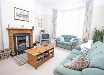 Thumbnail 3 bedroom terraced house for sale in Beresford Street, Plymouth