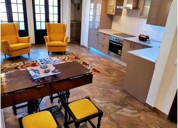 Thumbnail 2 bed apartment for sale in Tavira (Santa Maria E Santiago), Tavira, East Algarve, Portugal